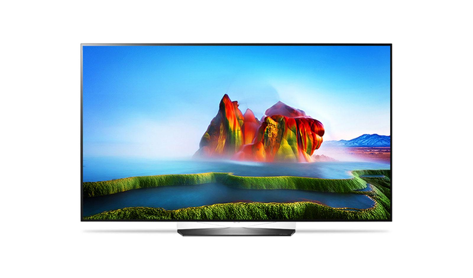 LG 32 Inches LED TV 32LB5820 Price in Bangladesh