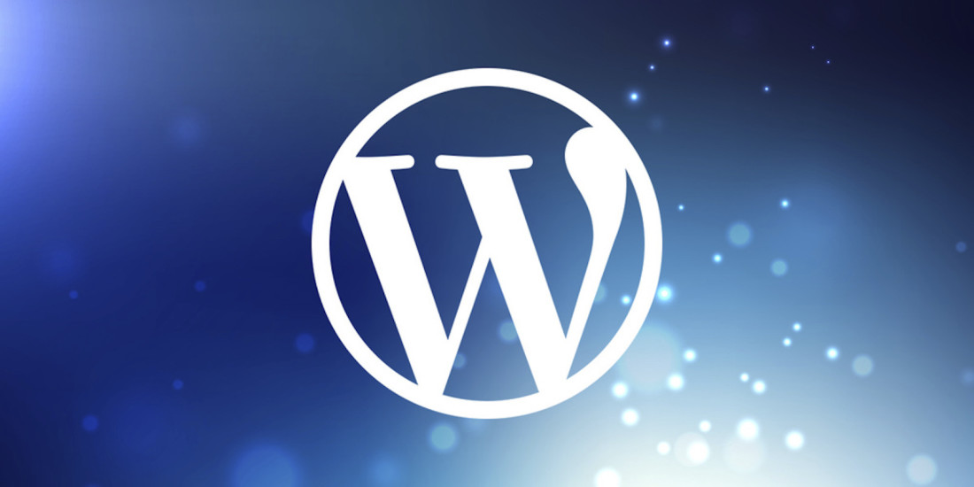 WordPress Latest Version Donwload