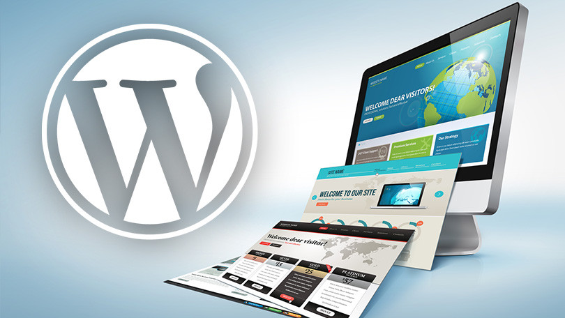 567675-how-to-get-started-with-wordpress.jpg