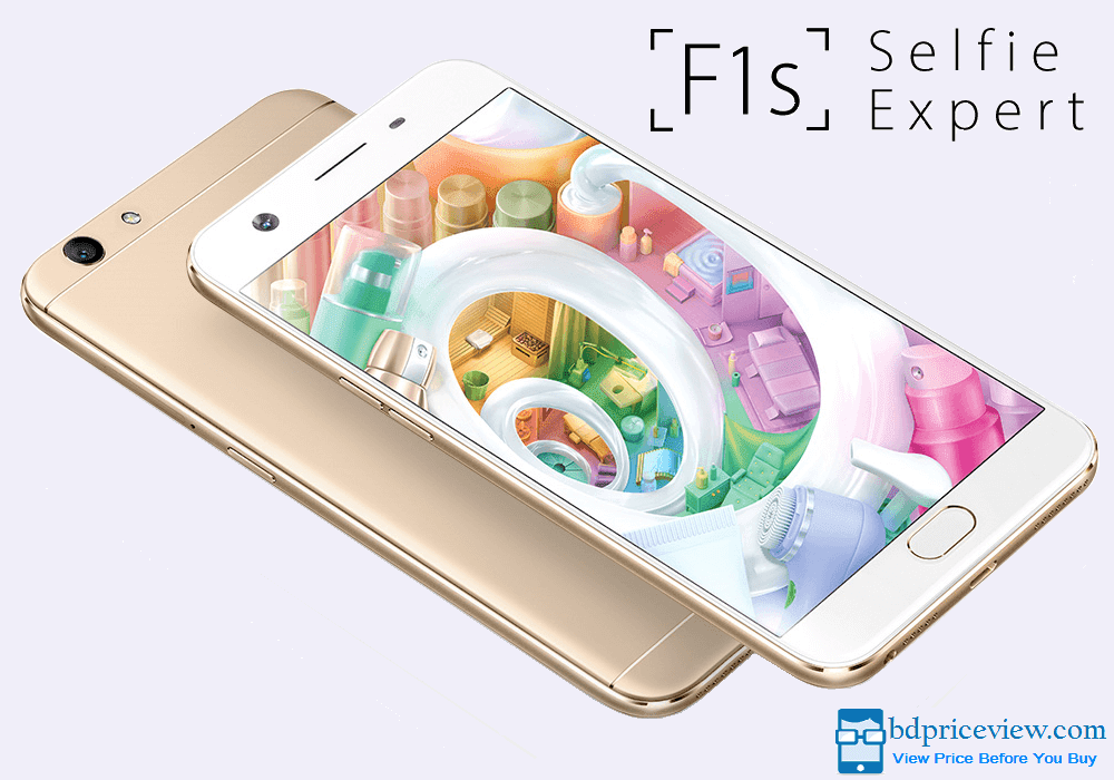 Oppo_F1s_Full_Phone_Specifications.png
