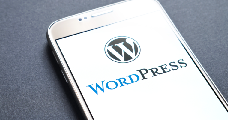 top-6-awesome-wordpress-plugins-that-will-make-your-site-mobile-friendly-760x400.png