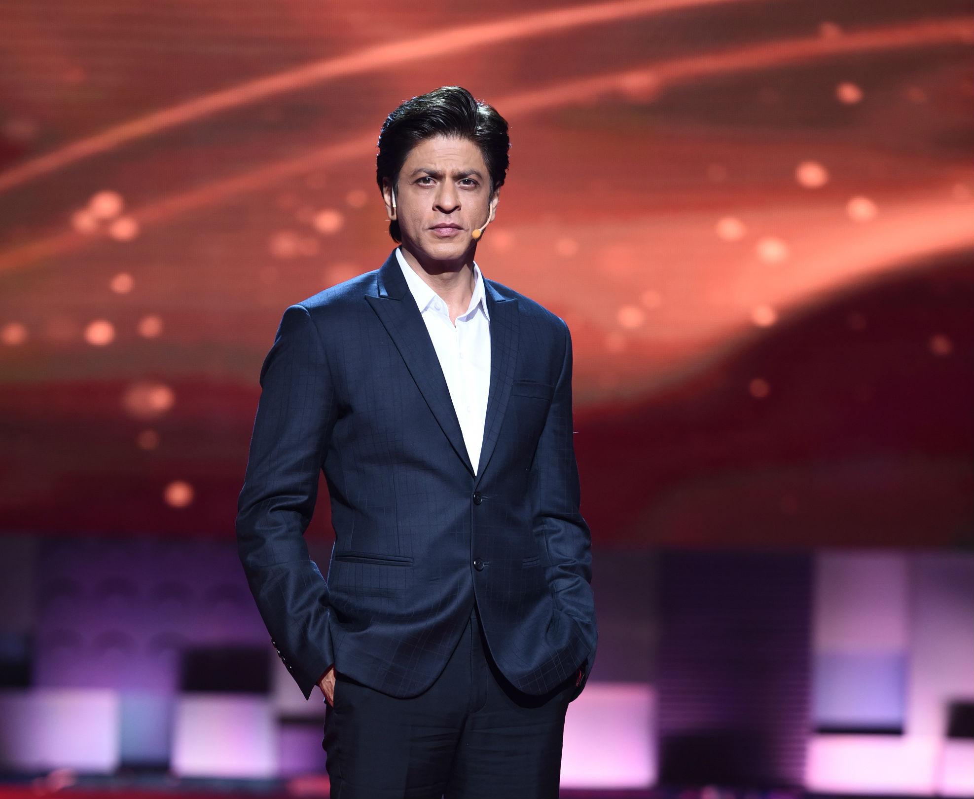 Shahrukh-on-TED-Talks-India-Nayi-Soch.jpg